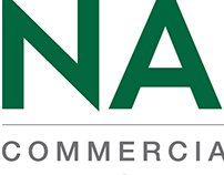 NAIOP Certificate Programs
