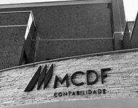 MCDF Contabilidade