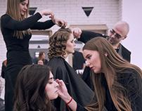 For Hair House Ukraine