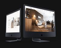 Encoro — Online Store Elite Flooring And Parquet