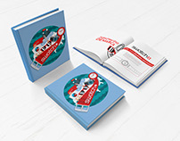 Brandbook Swatch