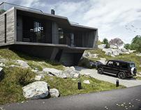 Hillside_Villa