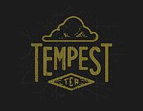 Tempest Tea