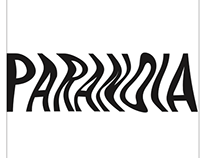 Expressive Type Project