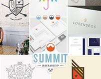 Summit Insurance Company
