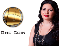 OneCoin: A Borderless Way of Doing Business