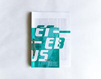 Erebus book | ISTD
