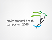 ENVIRONMENTAL HEALTH SYMPOSIUM 2016 FOR ARAMCO