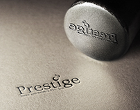 Prestige Wines and Spirits Pvt. Ltd.
