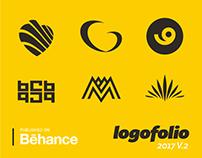 LOGOFOLIO 2017 V2