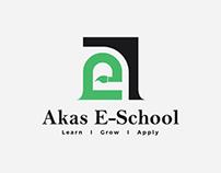 Akas e-School