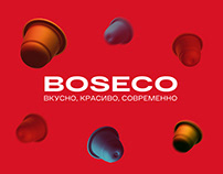 BOSECO
