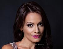 Divina Rodriguez Soprano