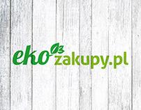 EkoZakupy.pl