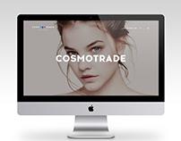 cosmotrade.com.ua
