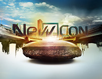 NewCon Software