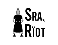 Sra. Rïot