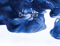 The New Britannica
