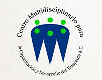 CEMPACDET Logo