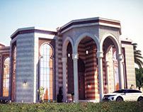 HETEEN PALACE TYPE C