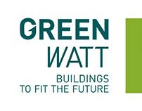 green watt