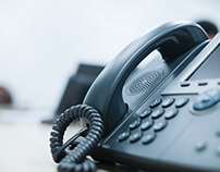 Why Hosted PBX is a Better Choice than PBX for Small Bu