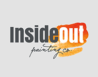 InsideOut Painting Co.