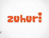 Silüet Tanıtım Web Tasarım, Logo + Kurumsal kimlik tasa