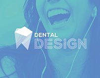 DentalDesign Branding