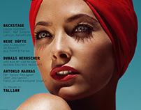 QVEST Magazine #44