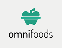 OmniFoods Iconography