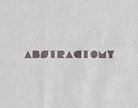 Abstractomy
