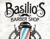 Basilio´s Barber Shop