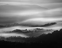 Mystical Around Indonesia