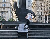 Skate NY 2015
