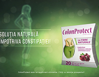 Colon Protect