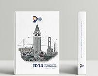 2014 Mali Destek Programı (İSKA)