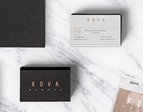 Kova Events