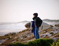 Frank - Surf Lifestyle Derdesteen