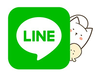 BENYU - LINE Animated Sticker
