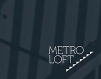 Metro Loft