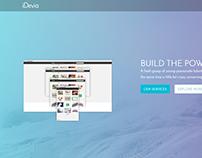 iDevia - www.idevia.in