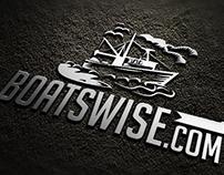 BoatsWise - Boat Technicians