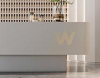 Waldron Hotel