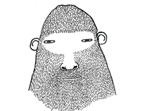 Bigfoot: A Case Study