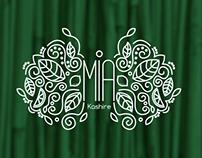 MIA Kashire - Artisan Liquor