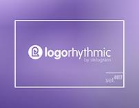 logofolio (2018)