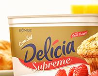 Delícia Supreme