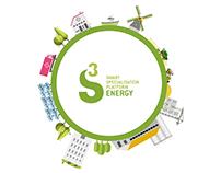 S3P Energy