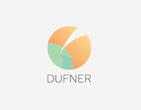 Golf Electronic Devices - Dufner